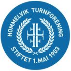 Hommelvik Turnforening